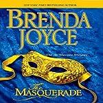 The Masquerade | Brenda Joyce