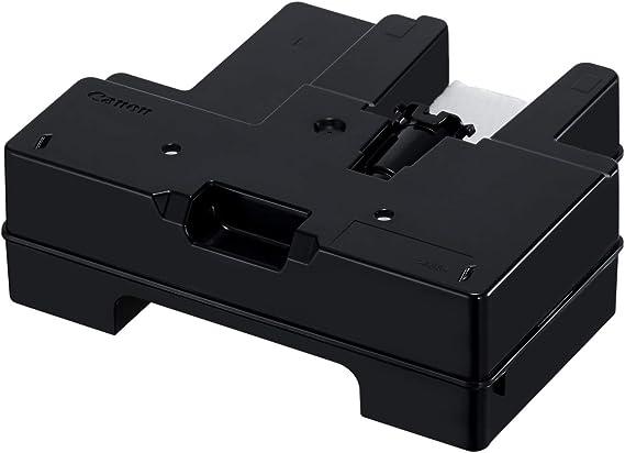 Canon MC-20 colector de Toner - Colector de tóner: Canon: Amazon.es: Oficina y papelería