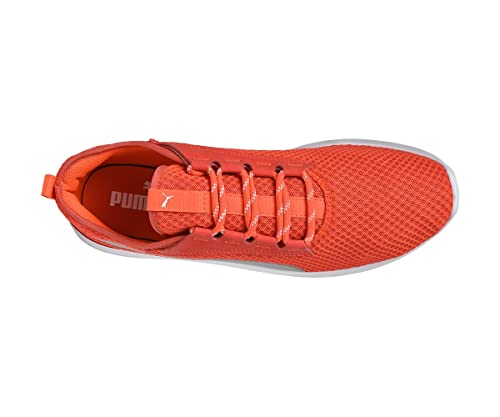 db11970895e82e Puma Men s Sneakers  Buy Online at Low Prices in India - Amazon.in