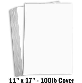 Amazon.com: Tarjeta digital blanca Springhill, de 90 libras ...