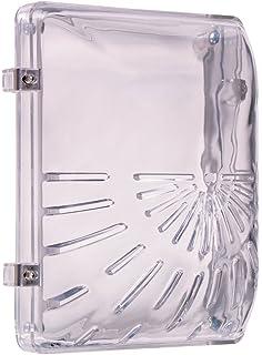 Melko® Automatik Schweißhelm 10 Ersatzgläser Carbon Schweißmaske Solar Schirm