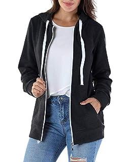 YJRTISF Drawstring Winter Fashion Fleece Hoodie Sweatshirt for Young Men