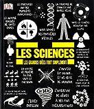 """Afficher """"Les sciences"""""""
