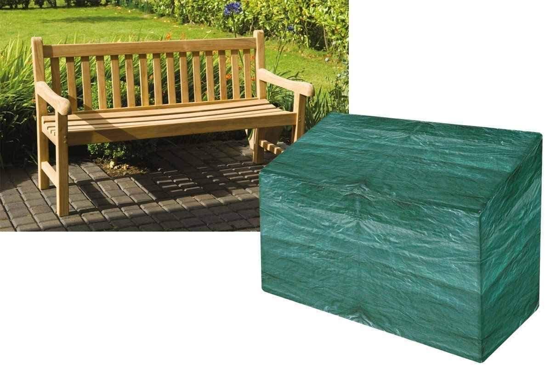 amazon co uk garden furniture covers garden outdoors cushions rh amazon co uk