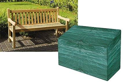 Superb Good Quality 3 Seater Garden Bench Cover Waterproof Download Free Architecture Designs Intelgarnamadebymaigaardcom