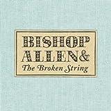 Broken String (Vinyl)