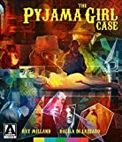 The Pyjama Girl Case (Special Edition) [Blu-ray]