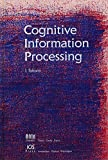 Cognitive Information Processing 9789051991628