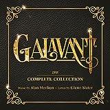 Galavant: The Complete Collection (Original Television Soundtrack)