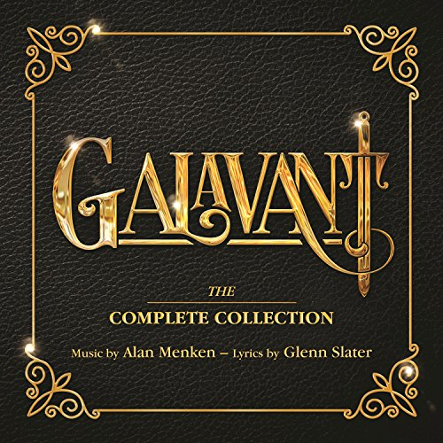 galavant-the-complete-collection-original-television-soundtrack