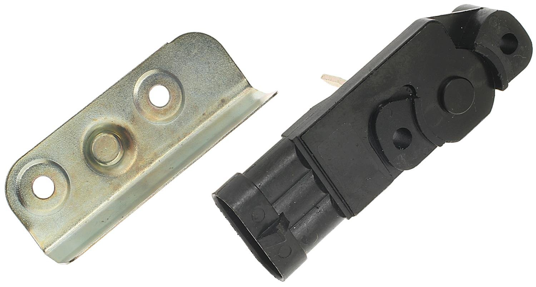 ACDelco 213-4387 Professional Throttle Position Sensor