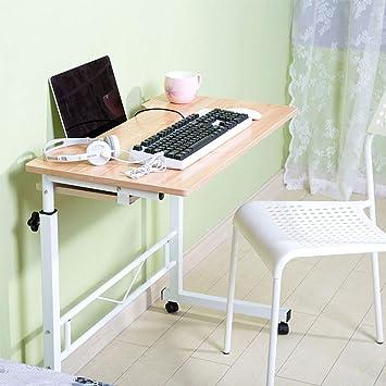 Mesas Modernas Salón Minimalista Sofá Mesa Auxiliar Escritorio ...