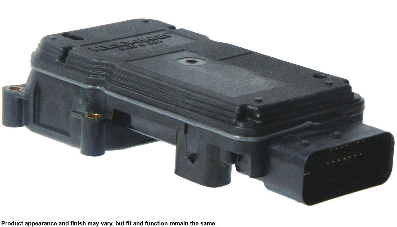 A1 Cardone 12-10247 Remanufactured ABS Control Module