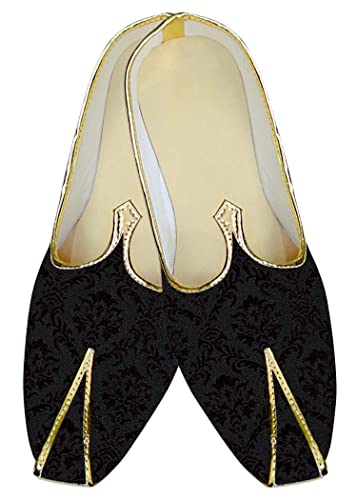 Mens Purple Gray Wedding Shoes Designer MJ012293