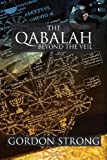 The Qabalah: Beyond the Veil