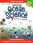 Awesome Ocean Science