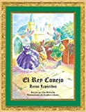 El Rey Conejo, Jim Mcenroe, 1468576143