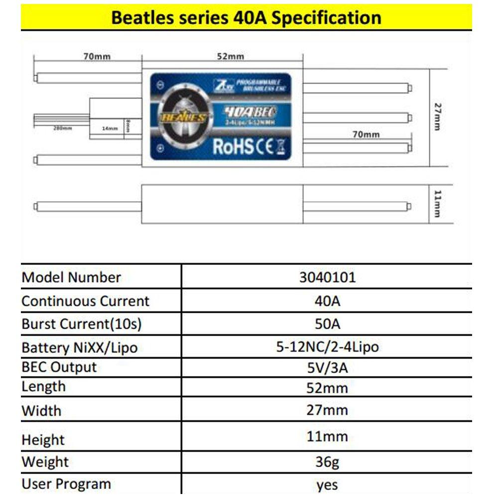 ACDelco 88987926 GM Original Equipment Yellow Multi-Purpose Wiring Connector