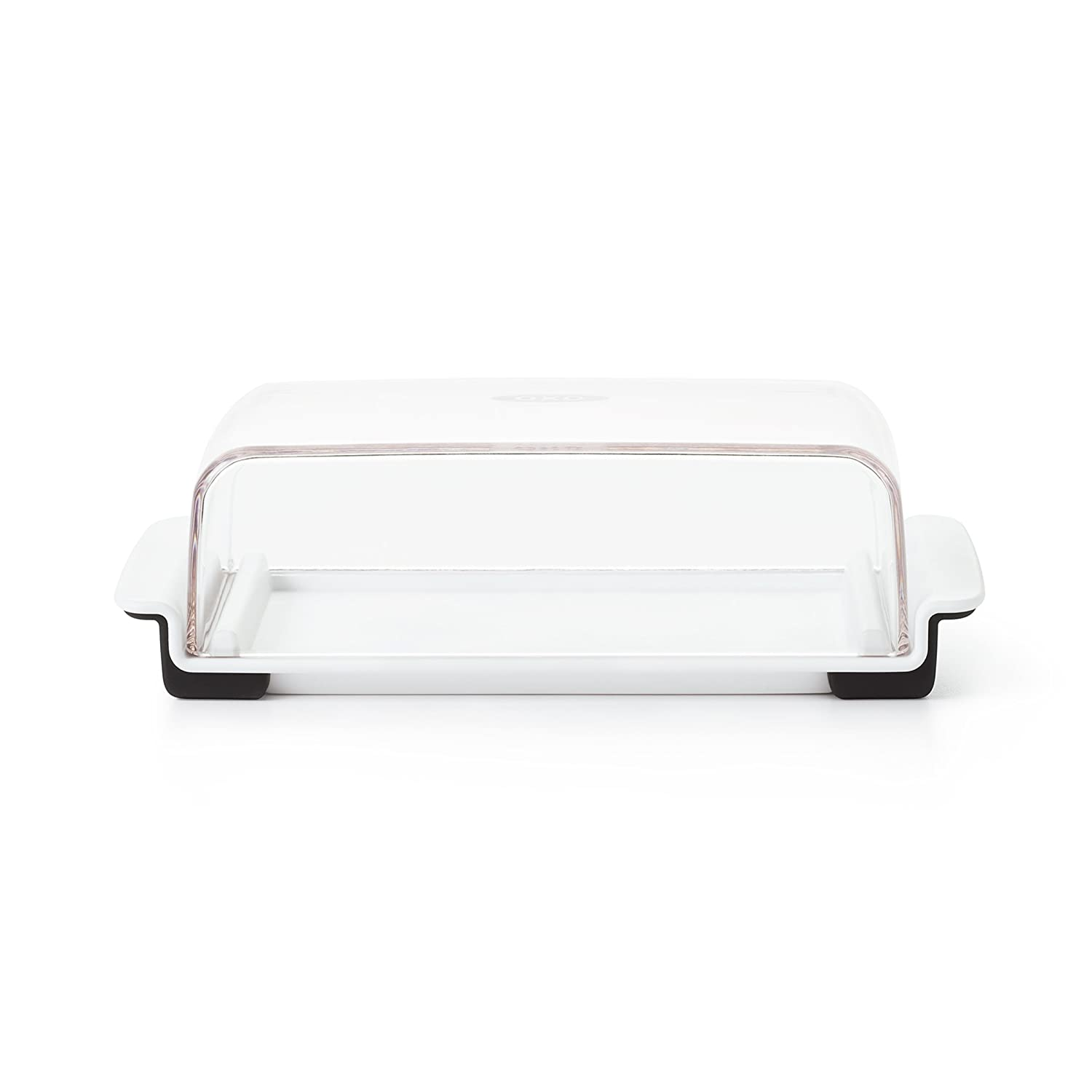 OXO Good Grips Wide Butter & Cream Cheese Dish