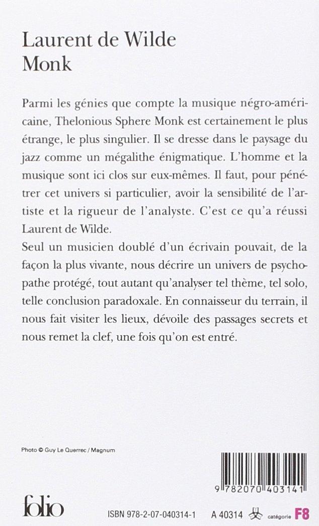 "jazz - LE ""JAZZ"" ET MOI ÉMOIS 61H3HlnBdiL"