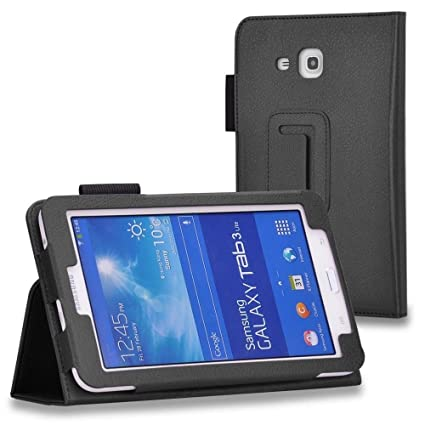 save off 8d9d3 559c7 HOM Cover. Case Pouch For Samsung Galaxy Tab 3V T116