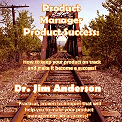 Product Manager Product Success