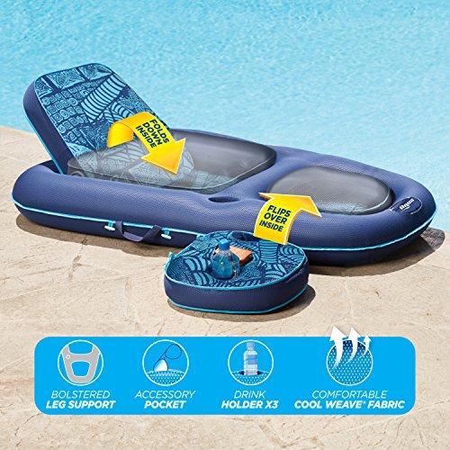 Buy pool floating chair