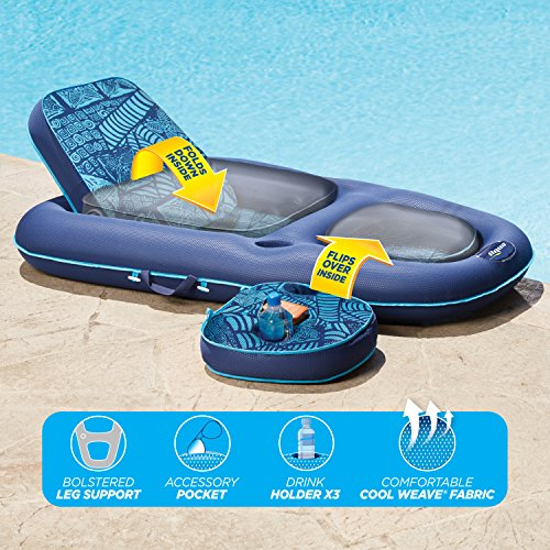 Buy swimming pool floats