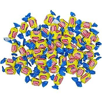 Dubble Bubble Bubble Gum, Original Flavor, 4 Lb Bulk Candy 2
