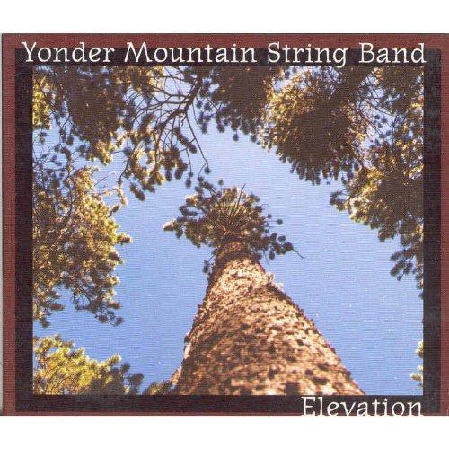 ELEVATION (Mountain Band)
