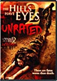 The Hills Have Eyes 2 (Unrated) (Bilingual)