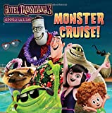 Monster Cruise! (Hotel Transylvania 3: Summer Vacation)