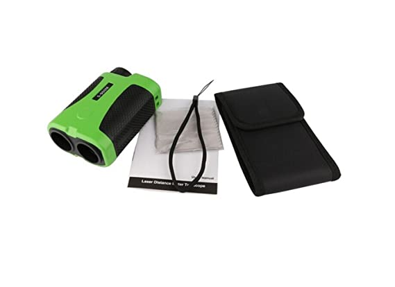 Nbd laser entfernungsmesser distanzmessgerät entfernungsmesser