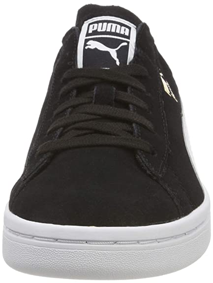 Sacs et Mixte Puma Adulte Chaussure 366574 Chaussures wqx0W8YHR