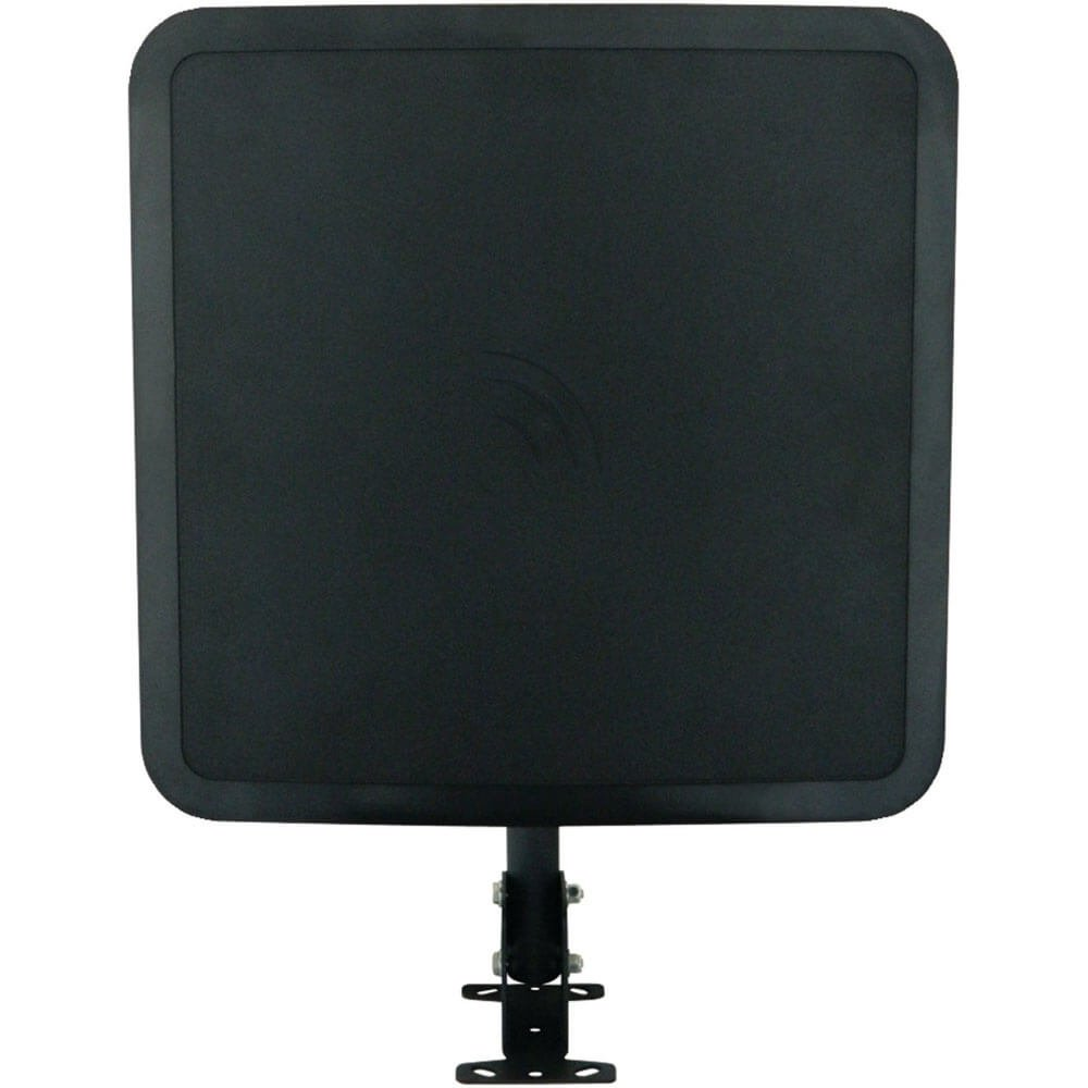 Winegard FlatWave Air FL6550A Amplified Digital Outdoor HDTV Antenna