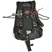 Hog Sidemount System by HOG Gear