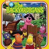 The Backyardigans by BACKYARDIGANS (2005-07-12)