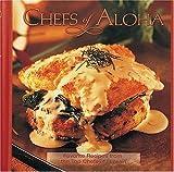 Chefs of Aloha, Anon, 0896103986