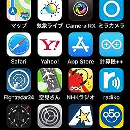 Amazon Co Jp Three 韓国 4g 3gデータ通信 使い放題 プリペイドsimカード 6days 家電 カメラ