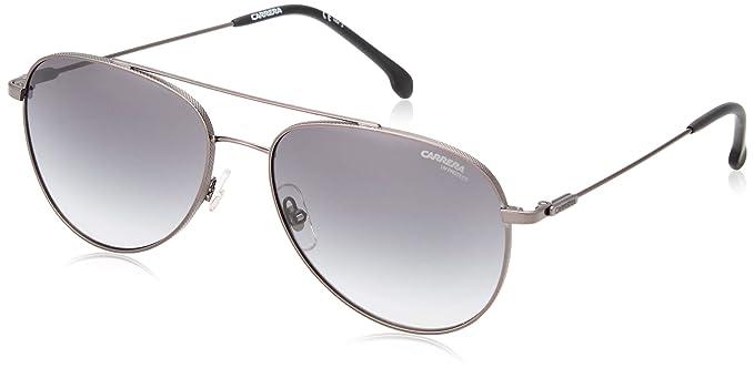 Amazon.com: Gafas de sol Carrera (187-S V819O) - Lentes ...