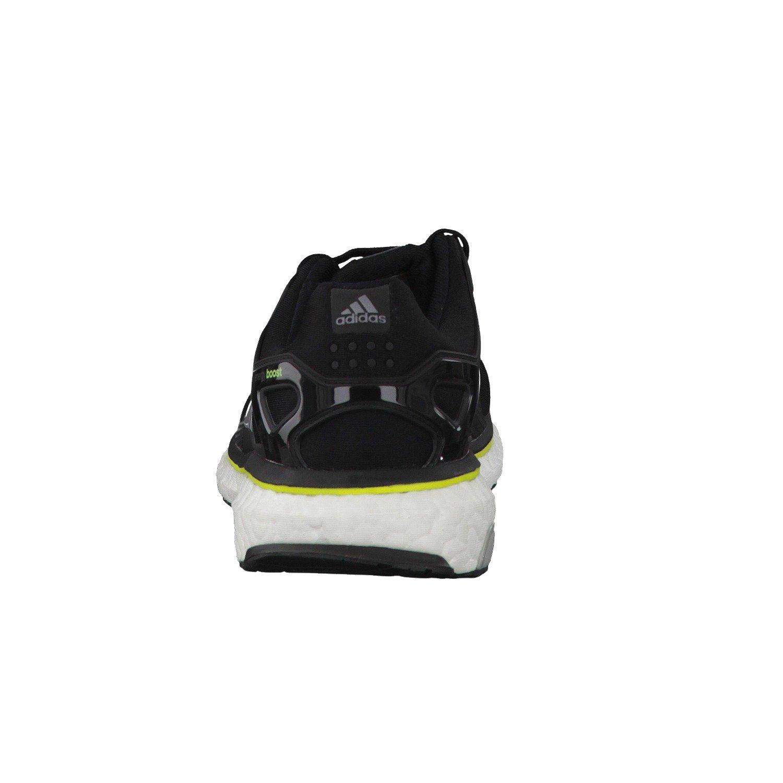 Regain D'énergie Adidas Esm Amazon 5XJZJLSn2