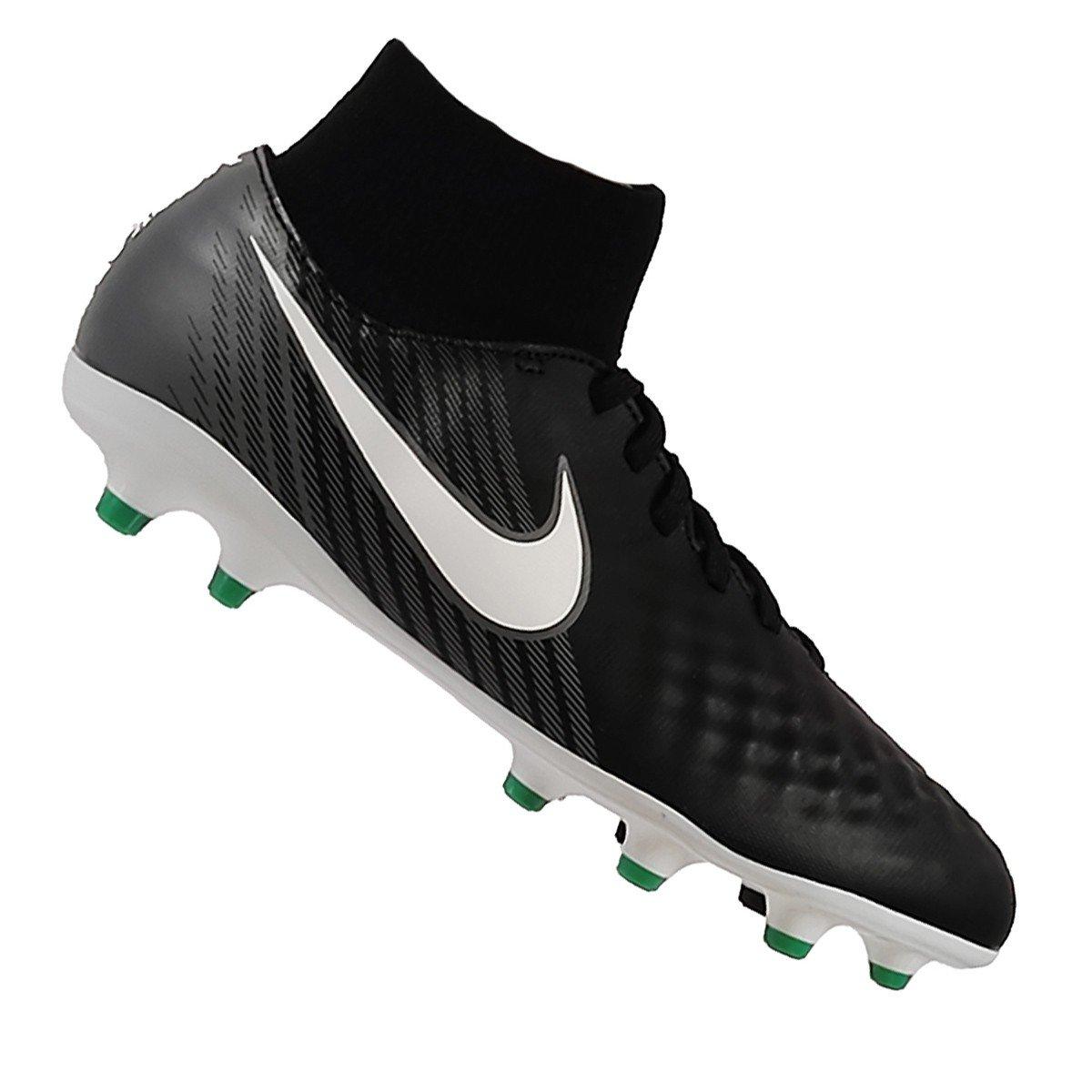 Nike DF JR MAGISTA ONDA II DF Nike FG c31aae