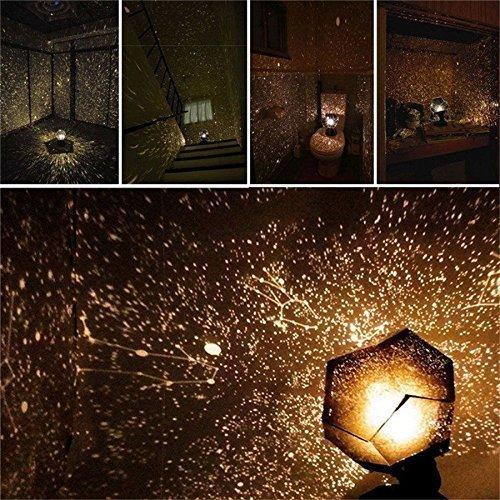 third-generation-fantasy-romantic-sky-map-projectoraeeque-astrostar-astro-star-laser-projector-cosmo