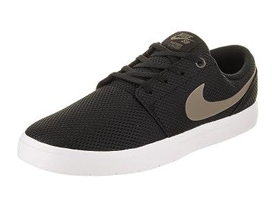 grande vente f9614 d5a0b Nike SB Portmore II Ultralight