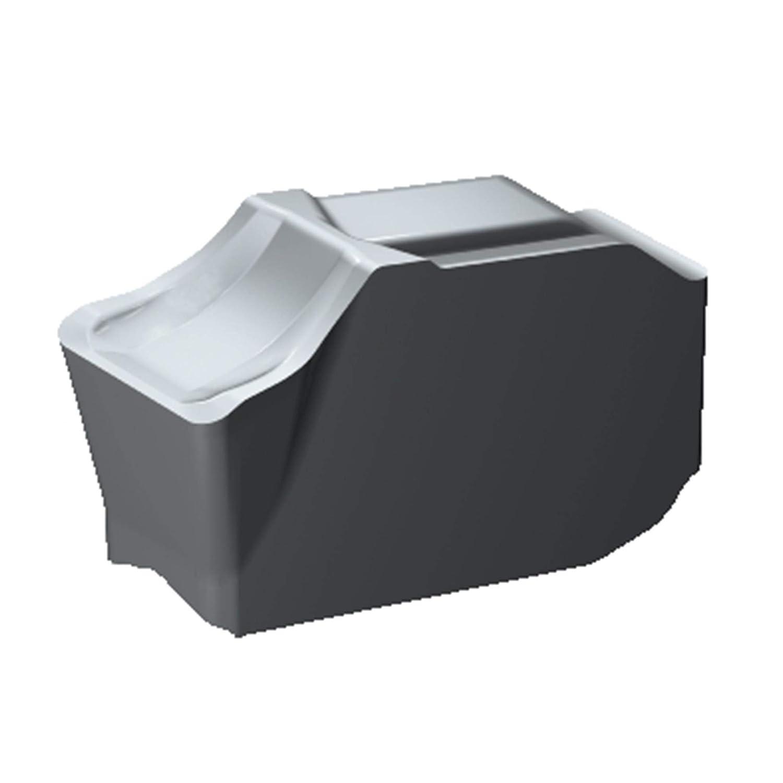 Zertivo Technology AlTiCrN Neutral Cut Sandvik Coromant QD-NK-0635-035M-PM 1130 Coro Mill QD Insert for Grooving Carbide Pack of 10 1130 Grade