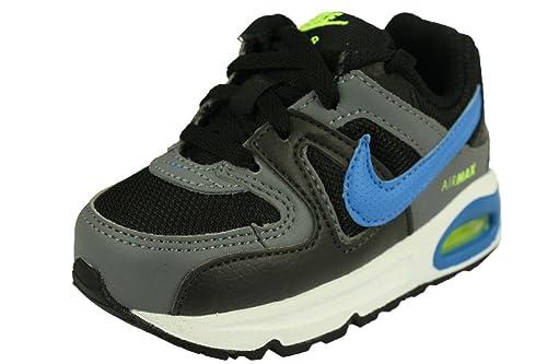 Nike Air Max Classic BW Bebé