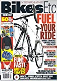 Bikes Etc Magazine (#6 - April 2015)