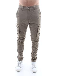 Hosen von Napapijri für Männer