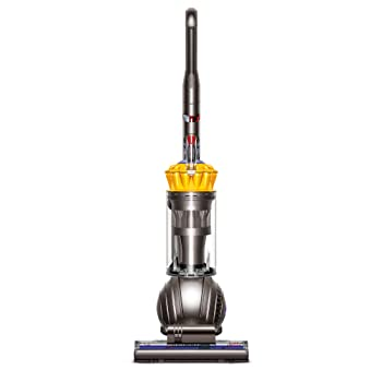 Dyson Ball Vacuum For Area Rugs
