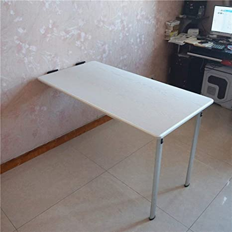 GW WG Home Desk Lazy Table- Tray Tables Pillow Table Escritorio de ...